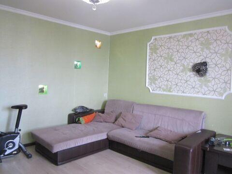Двухкомнатная квартира в Советском районе - Фото 1