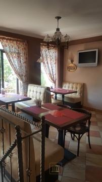 Продается ресторан, кафе (общепит) (66 м2) в пгт. Партенит - Фото 3