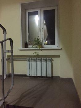 Продажа квартиры, Шуя, Шуйский район, Улица Поселок Арсения - Фото 2