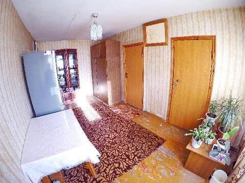 Продажа квартиры, Тольятти, Ул. Ленина - Фото 3