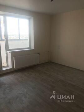 Продажа квартиры, Челябинск, Улица Архитектора Александрова - Фото 2