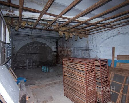 Продажа торгового помещения, Шадринск, Ул. Гагарина - Фото 2
