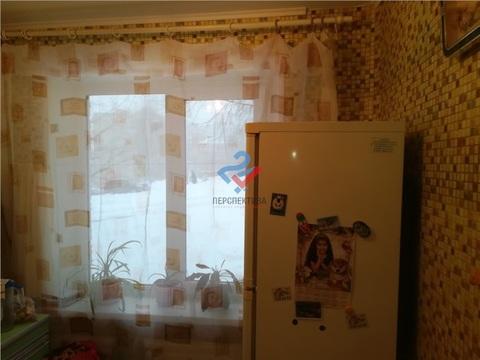 Квартира по адресу Российская 161/1 - Фото 1