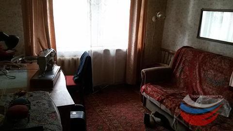 3-х комн. квартира 64,4 кв.м. 1/5 эт. г.Александров - Фото 2