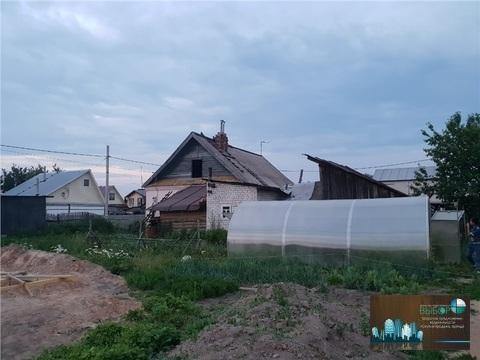 Дзу Лесная - Фото 2