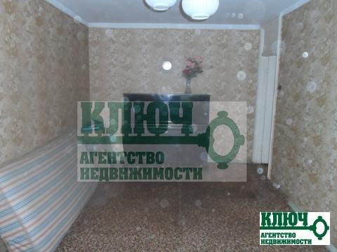 3-ка Орехово-Зуево Текстильная 1 - Фото 4