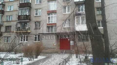 Продажа квартиры, м. Удельная, Тореза пр-кт. - Фото 2