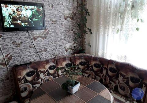 Продажа квартиры, Рубцовск, Рубцовский пр-кт. - Фото 3