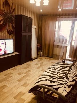 Продам 2к квартиру проспект Шахтеров, 121 - Фото 1