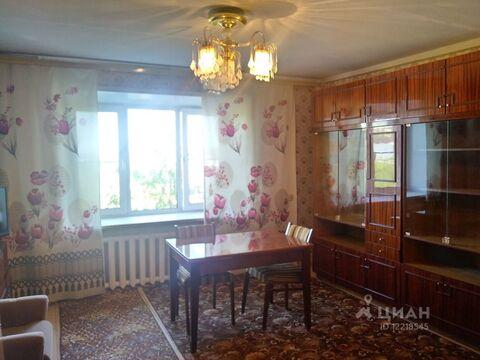 Продажа квартиры, Владимир, Ул. Почаевская - Фото 1