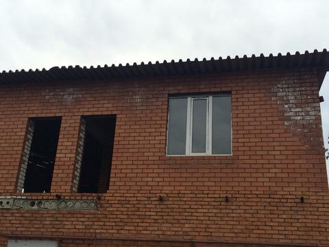 Объявление №50035075: Продажа помещения. Апшеронск, ул. Пролетарская, 2Б,