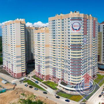 Продажа квартиры, Балашиха, Балашиха г. о, Ул. Некрасова - Фото 5