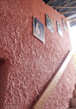 Продам благоустроенное подвальное помещение с хорошим ремонтом, с . - Фото 5