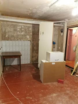 Объявление №51996338: Продаю комнату в 2 комнатной квартире. Обнинск, ул. Гагарина, 10а,