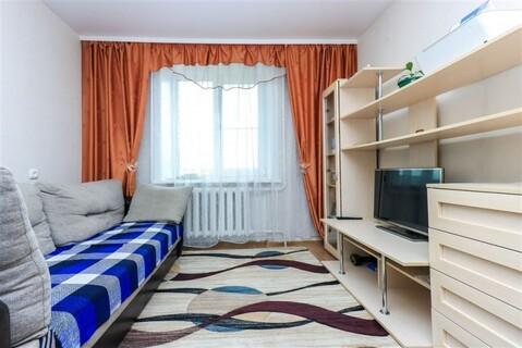 Продажа комнаты, Новосибирск, Ул. Забалуева - Фото 2