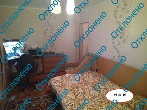 Продажа 2 к.кв, ул.2-я Садовая, д.6 - Фото 2