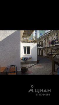 Аренда комнаты посуточно, Евпатория, Ул. Московская - Фото 2