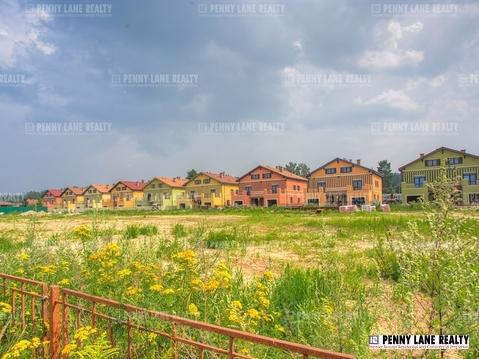 Продажа таунхауса, Новинки, Истринский район - Фото 4