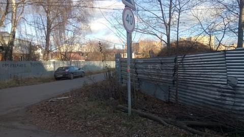 Продается земельный участок 20 соток для мжс в г.Мытищи - Фото 2