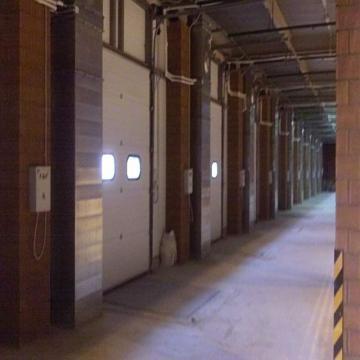 Аренда склада класса «а», Рязанское шоссе, 10 км от МКАД - Фото 3