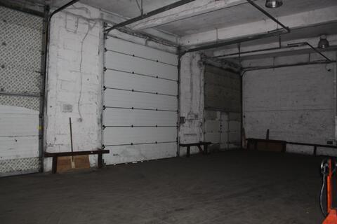 Склад холодильник 4000 кв.м - Фото 1