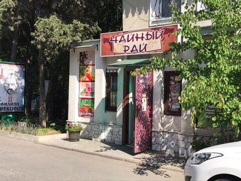 Продажа псн, Ялта, Ул. Чехова - Фото 2
