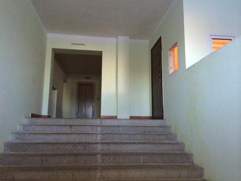 Продаю 2-х комнатную квартиру в д. Радумля, 6 км от г. Зеленоград М.О. - Фото 3