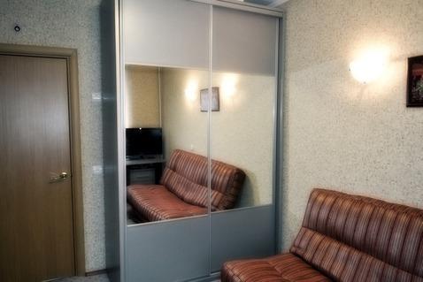 Аренда квартиры, Челябинск, Ул. Чайковского - Фото 2
