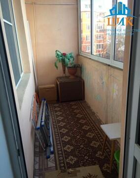 Сдаётся уютная 2-комнатная квартира, в центре города - Фото 5