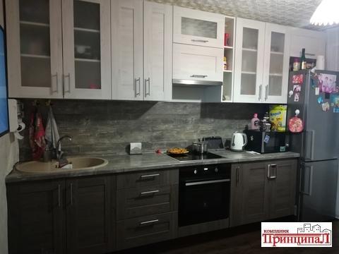 Предлагаем приобрести 2-х квартиру в Челябинске по ул 50 лет влксм 12 - Фото 4