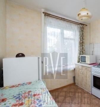 Продажа квартиры, м. Варшавская, Каширский проезд - Фото 4