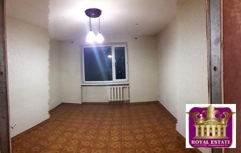 Продается квартира Респ Крым, г Симферополь, ул Киевская, д 120б - Фото 3