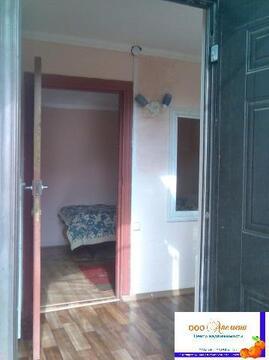Продается 1-этажная дача, Бессергеновка - Фото 2