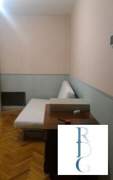 Аренда комнаты, Зеленоград, м. Речной вокзал - Фото 2