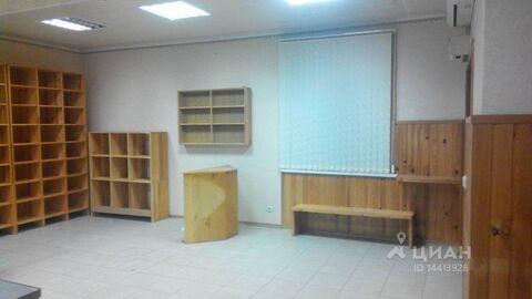 Продажа торгового помещения, Великие Луки, Улица Маршала Жукова - Фото 2