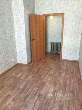 Продажа квартиры, м. Технологический институт, Ул. Серпуховская - Фото 2