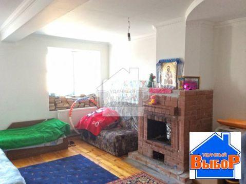 Дом в Первомайке 130 кв.м на участке 8 соток - Фото 4