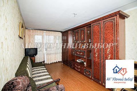 Объявление №55593826: Продаю 2 комн. квартиру. Муром, ул. Энгельса, 17,