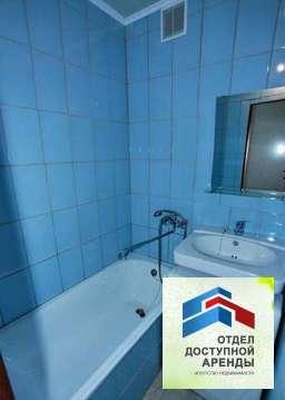 Квартира Димитрова пр-кт. 11 - Фото 3