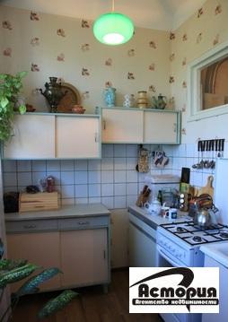 4х комнатная квартира, ул. Кирова 42 - Фото 4