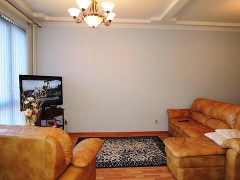 Двух комнатная квартира в Ленинском районе города Кемерово. - Фото 5