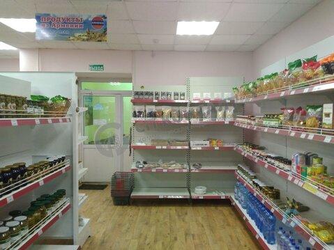 Аренда торгового помещения 100 кв.м. на Пр-т Ленина - Фото 3