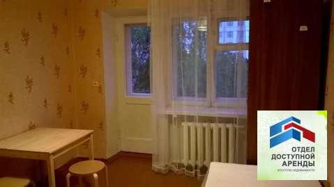 Комната ул. Советская 49а - Фото 2