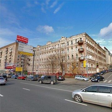 Продажа квартиры, м. Сухаревская, Ул. Мещанская - Фото 4