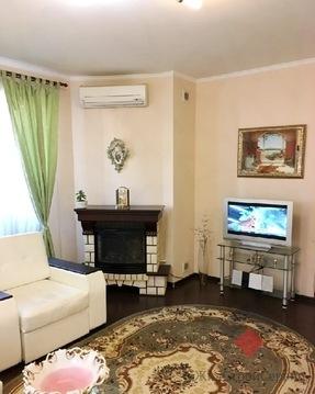Продам 2-к квартиру, Внииссок п, улица Михаила Кутузова 7 - Фото 4