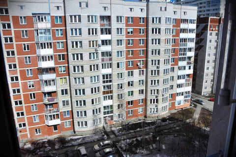 Продажа комнаты 10.6 м2 в четырехкомнатной квартире ул Соболева, д 21, . - Фото 5