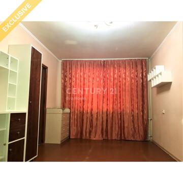 2-комнатная квартира Трактористов 15 - Фото 4