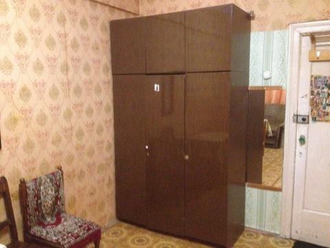 Продажа 2-х комнат - Фото 5