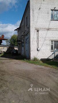 Продажа производственного помещения, Тверь, Ул. Дарвина - Фото 2