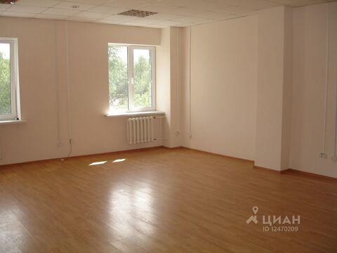 Продажа офиса, Пермь, Ул. Куйбышева - Фото 1